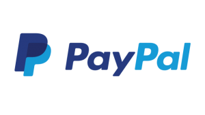 paypal payments for ultra body sculpt
