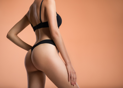 Do I Really Need a Cellulite Doctor Near Me to Get Rid of Dimpled Skin?