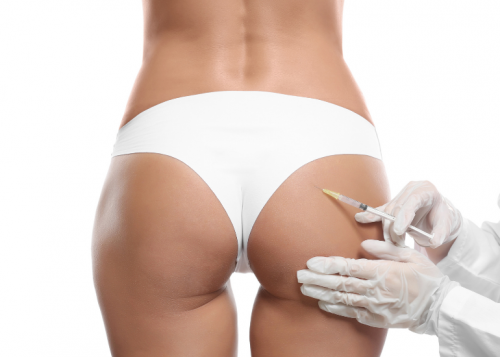 How Can I Reduce Cellulite Safely and Effectively?
