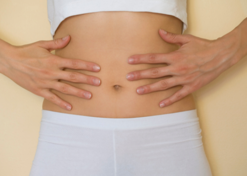 Body Contouring or Liposuction: Which One Should I Choose?