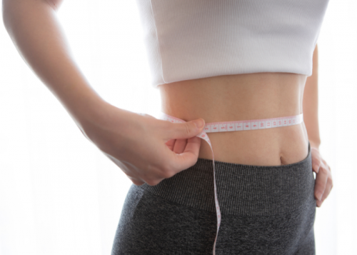 Can Emsculpt Help Me Lose Weight?