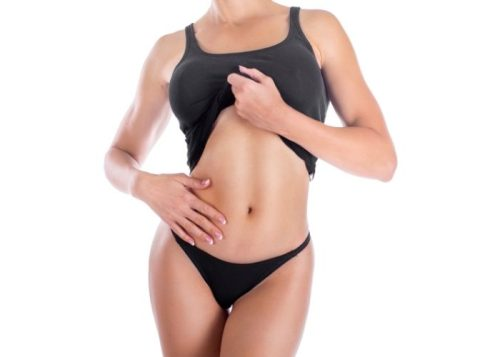 Does Non-Invasive Body Contouring Really Work?